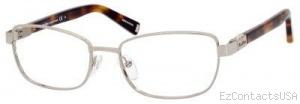 MaxMara Max Mara 1146 Eyeglasses - Max Mara