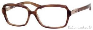 MaxMara Max Mara 1147 Eyeglasses - Max Mara