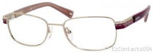 MaxMara Max Mara 1149 Eyeglasses - Max Mara