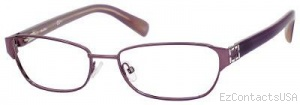 MaxMara Max Mara 1150 Eyeglasses - Max Mara