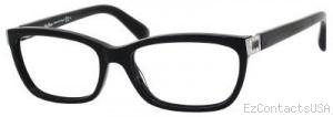 MaxMara Max Mara 1151 Eyeglasses - Max Mara