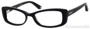 MaxMara Max Mara 1155 Eyeglasses - Max Mara