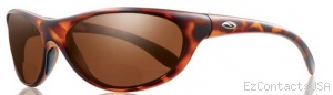 Smith Optics Fly By Sunglasses - Smith Optics