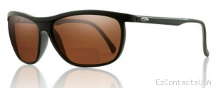 Smith Optics Lochsa Sunglasses - Smith Optics