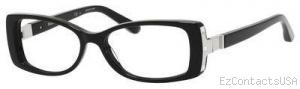 MaxMara Max Mara 1159 Eyeglasses - Max Mara
