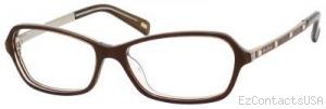MaxMara Max Mara 1160 Eyeglasses - Max Mara