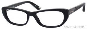 MaxMara Max Mara 1180 Eyeglasses - Max Mara