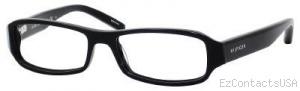 Tommy Hilfiger T_hilfiger 1019 Eyeglasses - Tommy Hilfiger