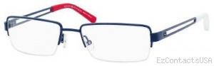 Tommy Hilfiger T_hilfiger 1024 Eyeglasses - Tommy Hilfiger