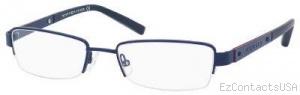 Tommy Hilfiger T_hilfiger 1026 Eyeglasses - Tommy Hilfiger