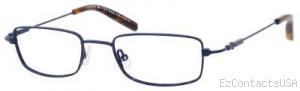 Tommy Hilfiger T_hilfiger 1030 Eyeglasses - Tommy Hilfiger