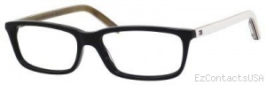 Tommy Hilfiger T_hilfiger 1047 Eyeglasses - Tommy Hilfiger