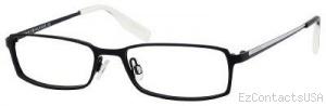 Tommy Hilfiger T_Hilfiger 1051 Eyeglasses - Tommy Hilfiger