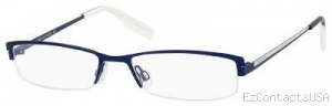 Tommy Hilfiger T_hilfiger 1052 Eyeglasses - Tommy Hilfiger