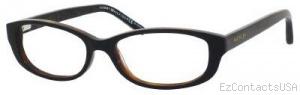 Tommy Hilfiger T_hilfiger 1120 Eyeglasses - Tommy Hilfiger