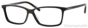 Tommy Hilfiger T_hilfiger 1123 Eyeglasses - Tommy Hilfiger