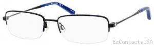 Tommy Hilfiger T_hilfiger 1130 Eyeglasses - Tommy Hilfiger