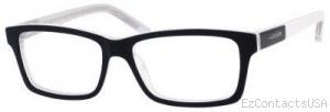Tommy Hilfiger T_hilfiger 1132 Eyeglasses - Tommy Hilfiger