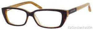 Tommy Hilfiger T_hilfiger 1133 Eyeglasses - Tommy Hilfiger