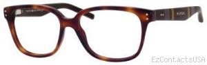 Tommy Hilfiger T_hilfiger 1135 Eyeglasses - Tommy Hilfiger