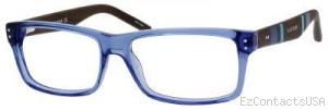 Tommy Hilfiger T_hilfiger 1136/MP Eyeglasses - Tommy Hilfiger