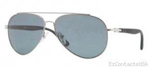 Persol PO2424S Sunglasses - Persol