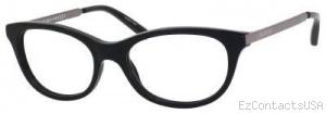 Tommy Hilfiger T_hilfiger 1137 Eyeglasses - Tommy Hilfiger