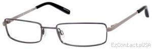 Tommy Hilfiger T_hilfiger 1140 Eyeglasses - Tommy Hilfiger