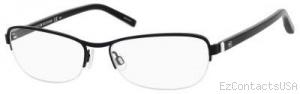 Tommy Hilfiger T_hilfiger 1141 Eyeglasses - Tommy Hilfiger