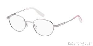 Tommy Hilfiger T_hilfiger 1146 Eyeglasses - Tommy Hilfiger