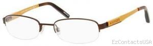 Tommy Hilfiger T_hilfiger 1164 Eyeglasses - Tommy Hilfiger