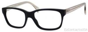 Tommy Hilfiger T_hilfiger 1168 Eyeglasses - Tommy Hilfiger