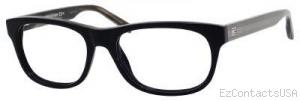 Tommy Hilfiger T_hilfiger 1170 Eyeglasses - Tommy Hilfiger