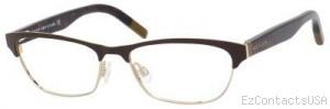 Tommy Hilfiger T_hilfiger 1190 Eyeglasses - Tommy Hilfiger
