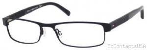 Tommy Hilfiger T_hilfiger 1195 Eyeglasses - Tommy Hilfiger