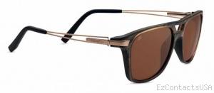 Serengeti Empoli Sunglasses - Serengeti