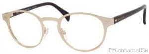 Tommy Hilfiger T_hilfiger 1202 Eyeglasses - Tommy Hilfiger