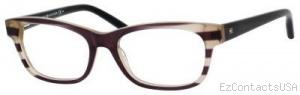 Tommy Hilfiger T_hilfiger 1204 Eyeglasses - Tommy Hilfiger