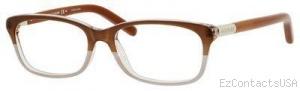 Tommy Hilfiger T_hilfiger 1206 Eyeglasses - Tommy Hilfiger