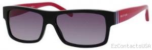 Tommy Hilfiger T_hilfiger 1115/S Sunglasses - Tommy Hilfiger