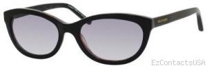 Tommy Hilfiger T_hilfiger 1116/S Sunglasses - Tommy Hilfiger