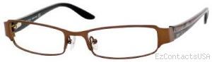 Jimmy Choo 30 Eyeglasses - Jimmy Choo