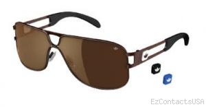 Adidas Conductor Hi Sunglasses - Adidas