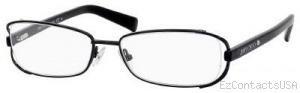 Jimmy Choo 36 Eyeglasses - Jimmy Choo