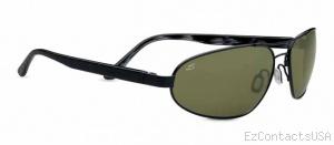 Serengeti Monza Sunglasses - Serengeti