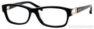 Jimmy Choo 38 Eyeglasses - Jimmy Choo