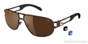 Adidas Conductor Lo Sunglasses - Adidas