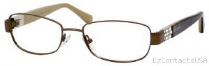 Jimmy Choo 46 Eyeglasses - Jimmy Choo