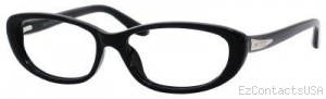 Jimmy Choo 50 Eyeglasses - Jimmy Choo