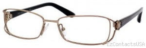 Jimmy Choo 52 Eyeglasses - Jimmy Choo